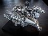 V8 4.0 l Mercedes AMG GT