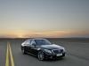 Photos de Mercedes Classe S 2013