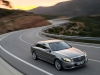 Photos de Mercedes Classe S 2013