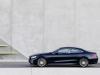 Coupé luxe 3 portes S 65 AMG