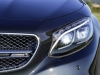 Feux Multibeam V12 AMG Mercedes