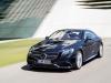 Mercedes AMG S 65