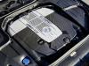 Mercedes S 65 AMG V12 6.0L