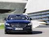 Mercedes S 65 Coupé sport