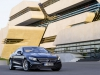 Nouvelle S 65 AMG Mercedes