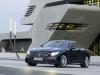 face avant sport AMG S 65