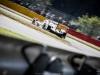 circuit automobile Michael Dautremont