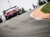 circuit voiture course Michael Dautremont