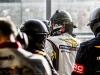 course auto Michael Dautremont