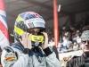 course auto pilote Michael Dautremont