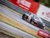 course automobile Michael Dautremont