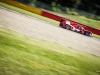 course formule 1 Michael Dautremont