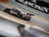 course voiture Michael Dautremont