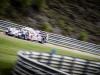 course voiture automobile Michael Dautremont