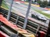 courses automobiles Michael Dautremont