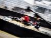 photo course automobile Michael Dautremont