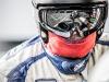 pilote course auto Michael Dautremont