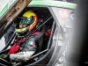 pilote course automobile Michael Dautremont