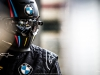 pilote courses autos Michael Dautremont