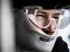 pilote courses voitures Michael Dautremont