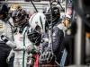 pilote stand course automobile Michael Dautremont