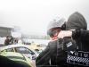 victoire pilote course auto Michael Dautremont