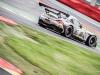 voiture course circuit Michael Dautremont
