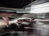 voiture rapide course Michael Dautremont