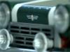 Légo Mini Cooper Mk