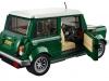 Mini Cooper Mk Légo
