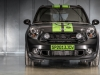 mini-john-cooper-works-countryman-all4-dakar-2013-11