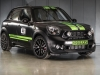 mini-john-cooper-works-countryman-all4-dakar-2013-14