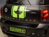 mini-john-cooper-works-countryman-all4-dakar-2013-21