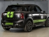 mini-john-cooper-works-countryman-all4-dakar-2013-3