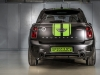 mini-john-cooper-works-countryman-all4-dakar-2013-6
