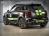 mini-john-cooper-works-countryman-all4-dakar-2013-7