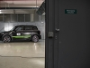 mini-john-cooper-works-countryman-all4-dakar-2013