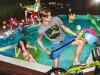 minilifestyle : une petite fête dans la piscine ?