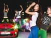 Mini lifestyle : on danse sur nos Mini ?