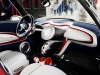 london-mini-rocketman-concept-interieur