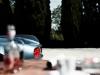 Mini Superleggera Vision Touring 2014