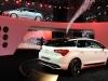Citroën Mondial Auto 2012