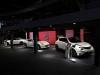 Nissan Mondial Auto 2012