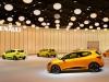 Renault Mondial Auto 2012