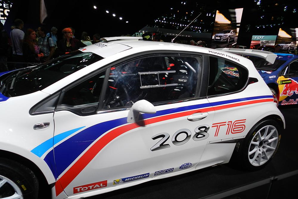 208 t16 Mondial auto Paris 2014 (48)