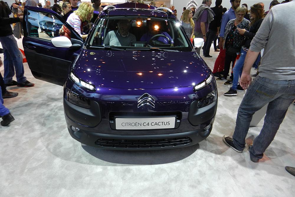 C4 Cactus Mondial auto Paris 2014 (61)