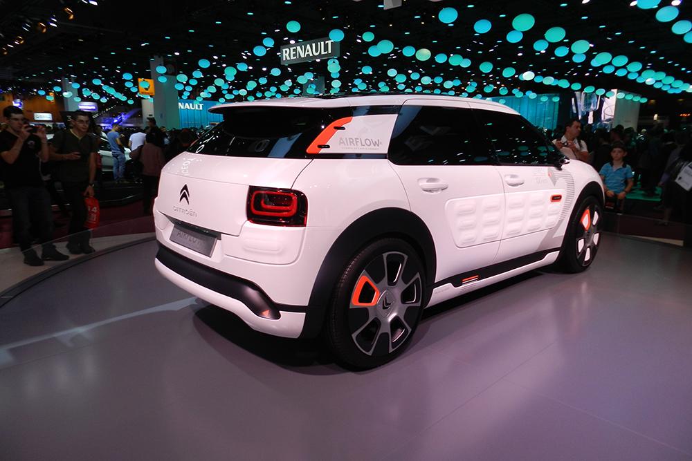 C4 Cactus airflow Mondial auto Paris 2014 (63)