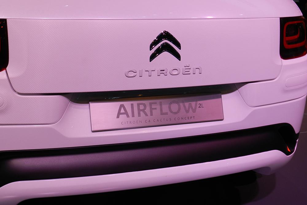C4 Cactus airflow Mondial auto Paris 2014 (65)