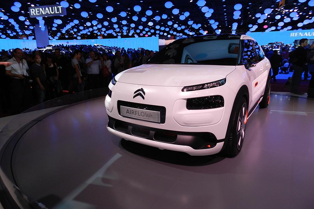 C4 Cactus airflow Mondial auto Paris 2014 (69)