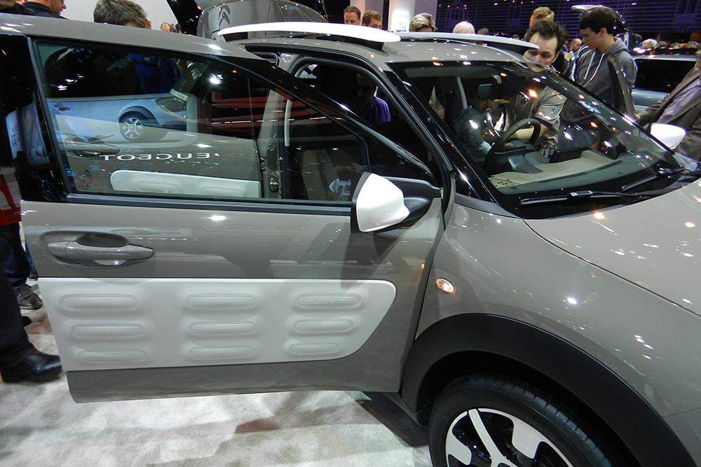 C4 cactus Mondial auto Paris 2014 (60)
